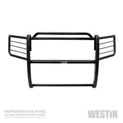 Categories - Grille Guards/Bull Bars