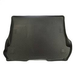 Categories - Floor Mats/Liners
