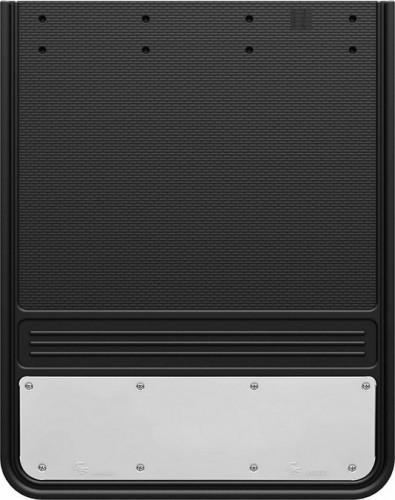 Truck Hardware - Truck Hardware Gatorback mudflaps GB1924SS