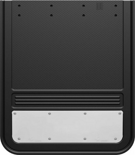 Truck Hardware - Truck Hardware Gatorback mudflaps GB2124SS