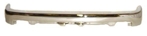 OEM Bumpers - 92-95 4 Runner Front Bumper T01002131