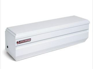 Weather Guard - Weather Guard WG-655-3-01 All Purpose Chest, Full Compact