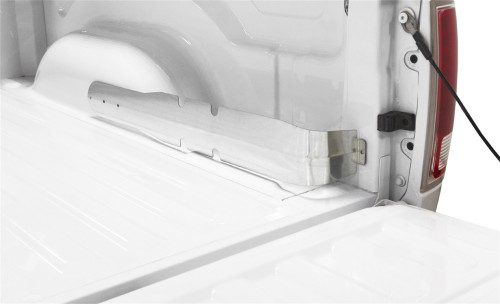 Access Cover - Access Cover 60070 ACCESS Truck Bed Pocket G2