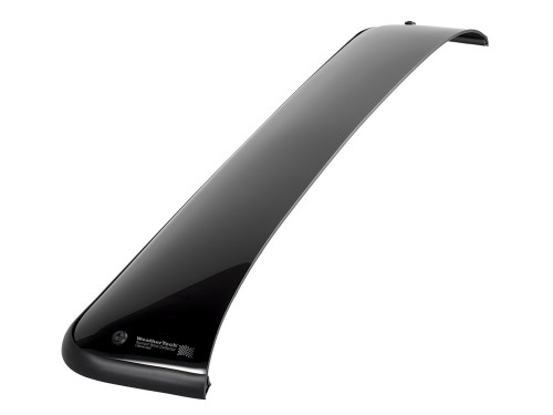 WeatherTech - WeatherTech 89097 Sunroof Wind Deflector