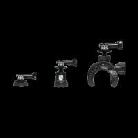 MOB ARMOR - Action Camera Bundle - Image 1