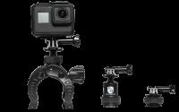 MOB ARMOR - Action Camera Bundle - Image 2