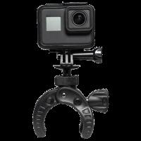 MOB ARMOR - Action Camera Bundle - Image 3
