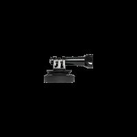 MOB ARMOR - Action Camera Bundle - Image 4