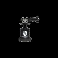 MOB ARMOR - Action Camera Bundle - Image 5