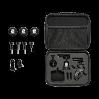 MOB ARMOR - Action Camera Bundle - Image 6