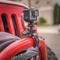MOB ARMOR - Action Camera Bundle - Image 7