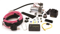 Air Lift - Air Lift 72000 WirelessAIR Leveling Compressor Control System - Image 1