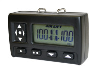 Air Lift - Air Lift 72000 WirelessAIR Leveling Compressor Control System - Image 3