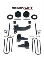 ReadyLift - ReadyLift 69-2517 SST Lift Kit - Image 1