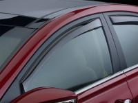 WeatherTech - WeatherTech 80076 Side Window Deflector - Image 2